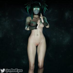 charlotte-hot-hentai-–-season-redeyes.