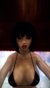 skyrim-rule-looking-at-viewer,-horny,-black-hair,-large-breasts,-ls.