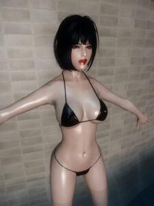 skyrim-hentai-porn-–-grey-eyes,-big-breasts,-solo-female,-solo,-large-breasts,-suggestive,-black-bikini.