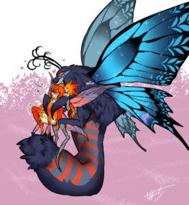 final-fantasy-sex-art-–-humanoid,-arthropod,-penile-penetration,-censored,-square-enix,-breasts,-dominant.