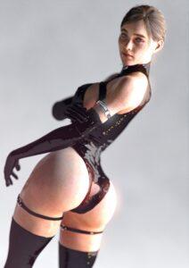 ellie-porn-hentai-–-breasts,-voluptuous,-light-skinned-female,-cleavage.