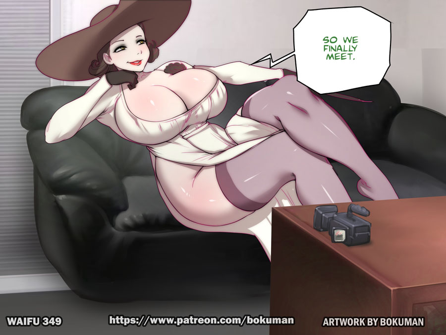 resident-evil-hentai-–-thick-thighs.