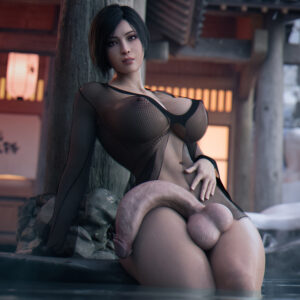 resident-evil-porn-–-ada-wong,-large-breasts,-breasts,-huge-cock,-a,-solo,-stevencarson.