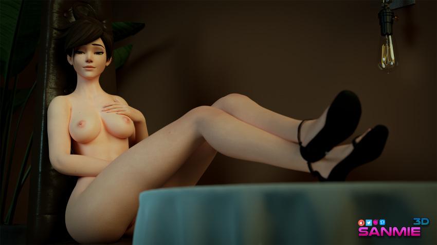 overwatch-hentai-porn-–-sitting,-blender,-sanmienude,-tracer,-pinup,-3d.