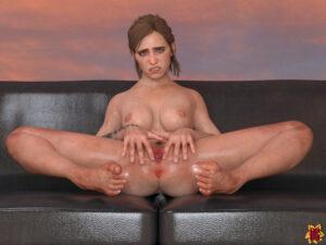 ellie-rule-female,-busty,-pose,-medium-breasts.