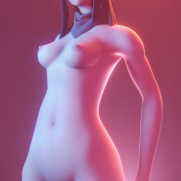 killjoy-nude-(gifdoozer)