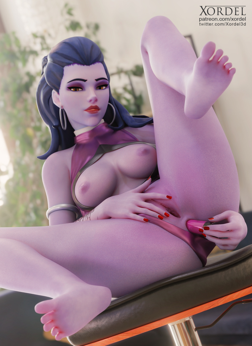 overwatch-hentai-porn-–-areolae,-widowmaker,-toes,-breasts.