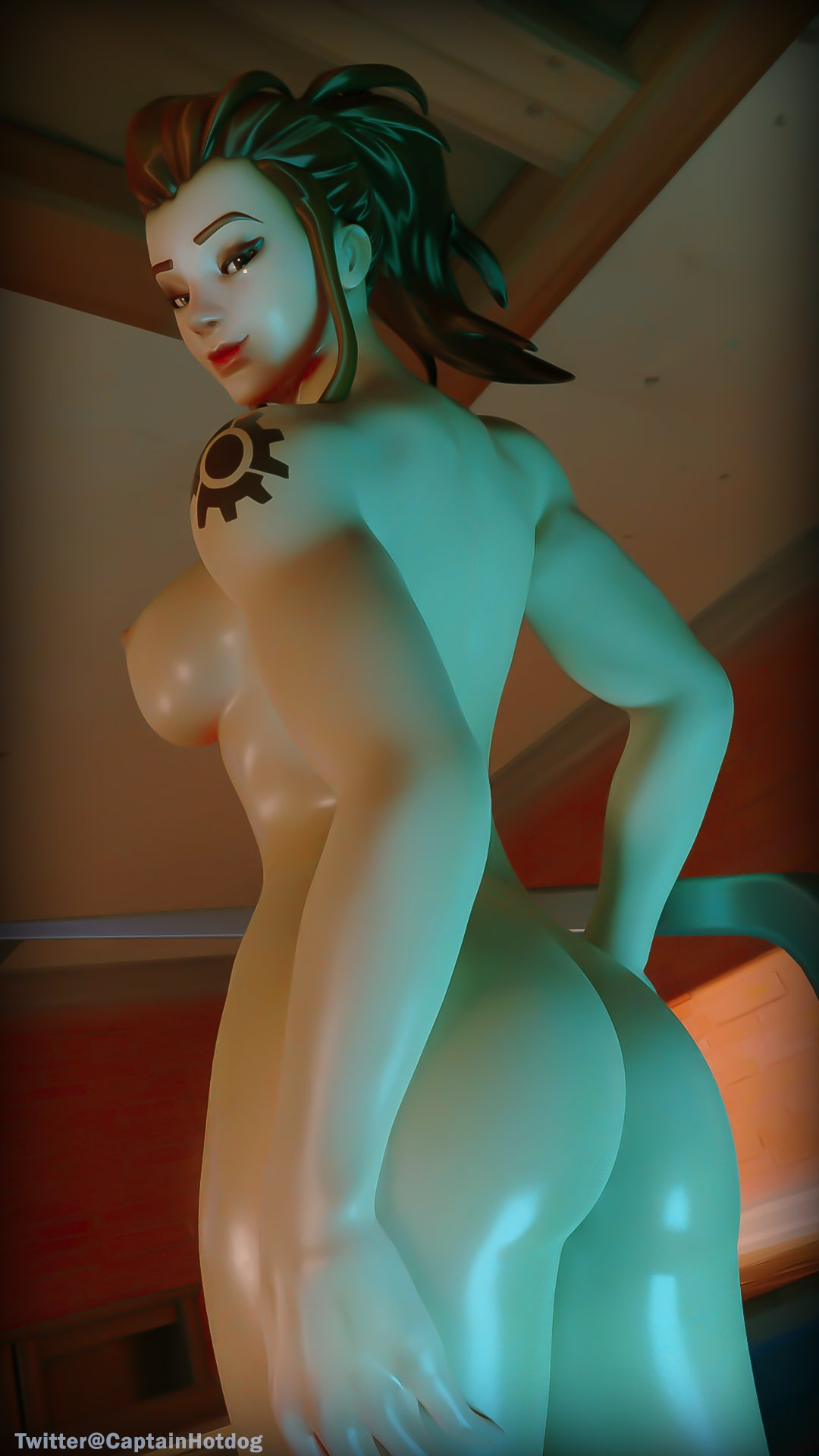 overwatch-hentai-xxx-–-nude,-light-skin,-naked,-sideboob,-ls,-nude-female.