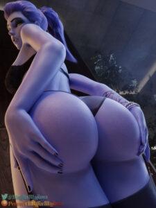 overwatch-game-hentai-–-pervertmuffinmajima,-presenting-ass,-ls,-pinup,-from-below.