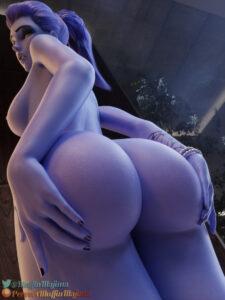 overwatch-xxx-art-–-ls,-naked,-pervertmuffinmajima,-presenting,-pinup,-presenting-ass.