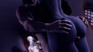 skyrim-game-hentai-–-rule-porn