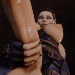 viper-huge-dick-futanari-(netfuta)