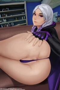 torin-hot-hentai-–-ringsel