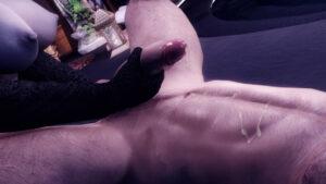 skyrim-rule-xxx-–-free-sex-art