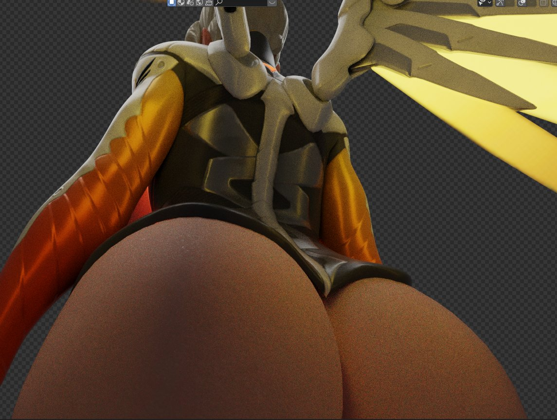 overwatch-game-hentai-–-light-skin,-nude