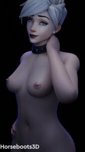 overwatch-game-porn-–-xxx-art