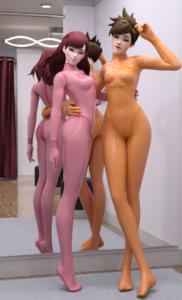 overwatch-game-porn-–-latex,-daz-studio,-dazpose