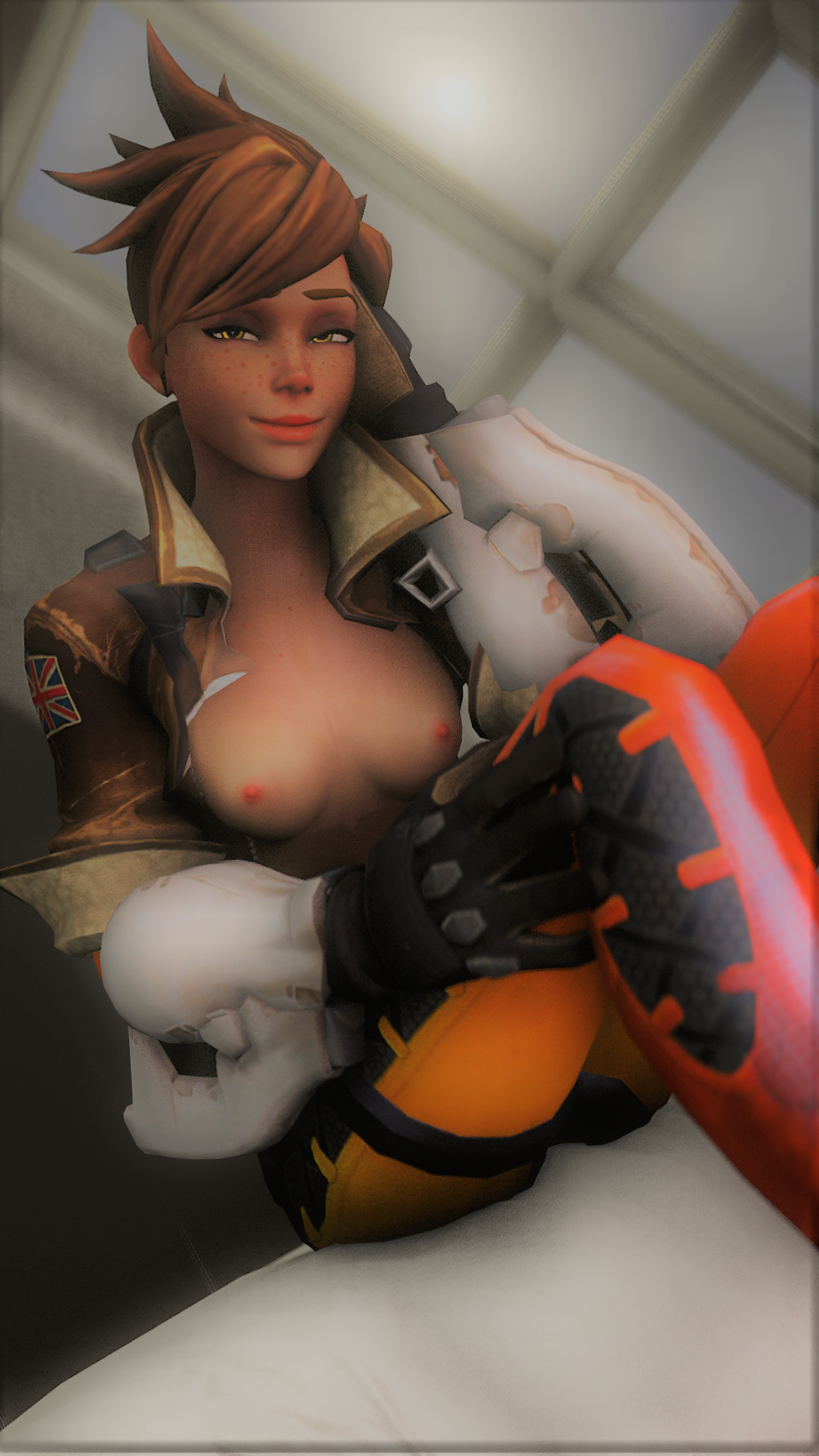 overwatch-game-hentai-–-solo-female,-sfm,-skeletronoster,-solo,-breasts