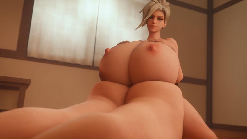 overwatch-game-porn-–-ls