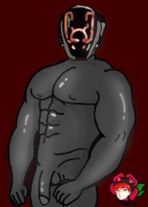 scientist-hentai-xxx-–-tagme-(artist),-nude-male,-epic-games,-male,-robot,-solo-male