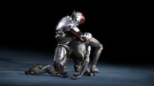 omega-xxx-art,-scientist-xxx-art-–-backbreaker,-robot,-ryona,-bear,-epic-games,-bara,-astronaut