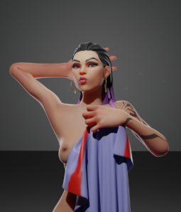 reyna-posing-for-you