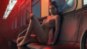 ellie-hentai-xxx-–-nude,-demisak,-breasts,-pussy