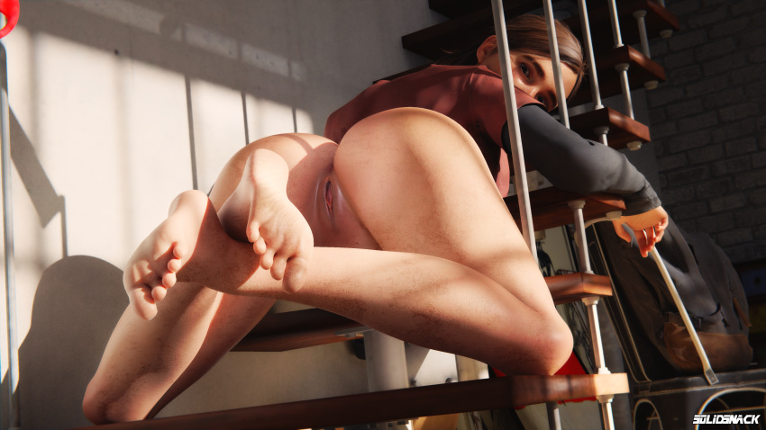 ellie-free-sex-art-–-female,-busty,-hourglass-figure,-female-focus,-posing,-solidsnack