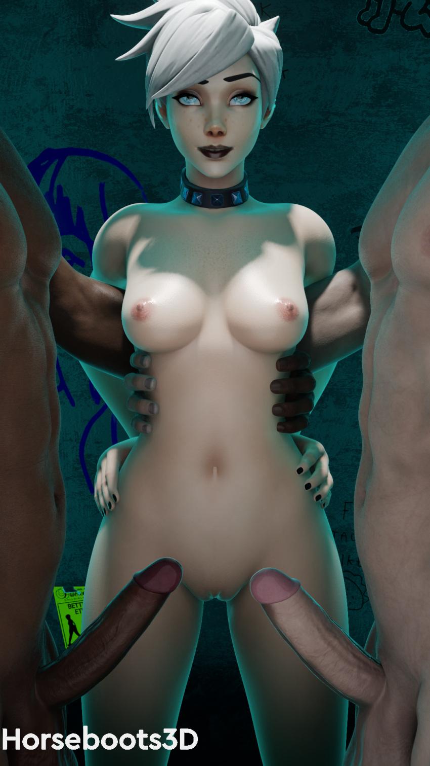 overwatch-sex-art-–-interracial
