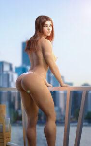 overwatch-free-sex-art-–-muscular,-brigitte,-mry,-brown-hair