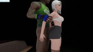 ashe-porn-hentai,-lucio-porn-hentai-–-hedonistbotark-skinned-male,-comic,-white-hair,-interracial