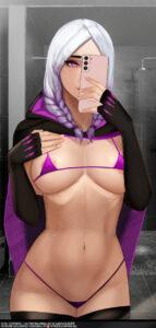 torin-game-hentai-–-sex-art