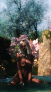 skyrim-free-sex-art-–-hentai-porn