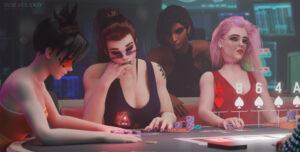 ashe-sex-art-–-light-skin,-bobvolskiy,-bes,-poker-chip