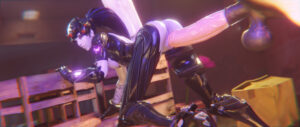 overwatch-hentai-–-pussy,-zoophilia