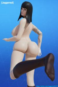 charlotte-free-sex-art-–-blender,-feet,-fortnite:-battle-royale,-juggernut-(artist),-big-breasts