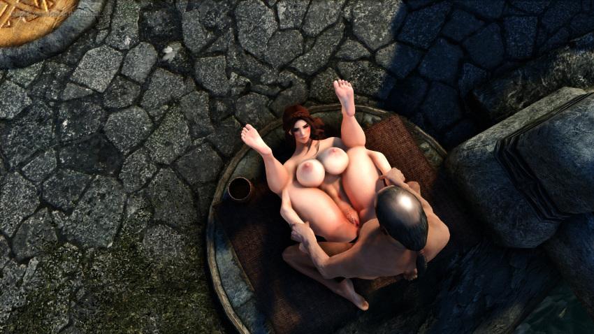 skyrim-game-hentai-–-rape,-sex-slave,-thick-thighs,-blush,-public-use,-breasts