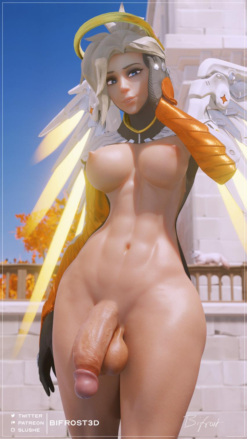 overwatch-hentai-xxx-–-areolae,-breasts,-big-penis,-penis,-futa-only,-futanari
