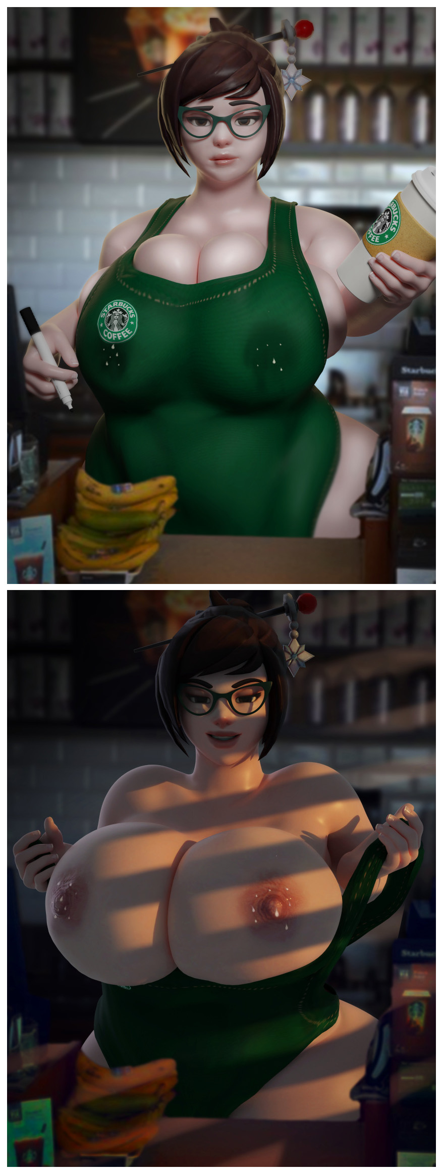 mei-sex-art-–-large-breasts,-ls,-chubby,-iced-latte-with-breast-milk,-areolae