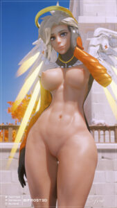 overwatch-rule-xxx-–-abs,-ls,-nipples,-breasts,-3d