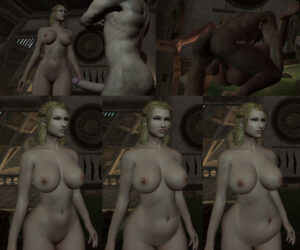 skyrim-hot-hentai-–-female,-large-breasts,-big-breasts,-male,-belly-button,-male/female,-naked