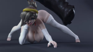 overwatch-rule-porn-–-nipples,-jack-o-pose,-erection,-horsecock,-looking-at-viewer,-male