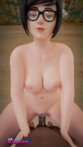 mei-hentai-xxx-–-big-breasts,-riding,-cowgirl-position,-vaginal-penetration
