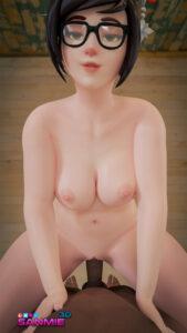 mei-hentai-porn-–-vaginal-sex,-blender,-riding,-interracial,-sanmienude,-pov
