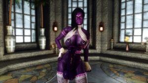 skyrim-hot-hentai-–-standing,-nipples,-sydlorem,-humanoid,-horsecock-futanari,-animal-genitalia,-solo