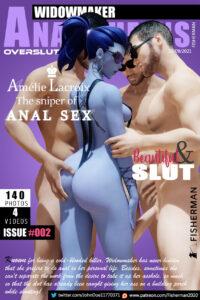 overwatch-hentai-porn-–-blender,-light-skinned-male,-sideboob,-balls,-glasses,-watermark,-tinted-eyewear