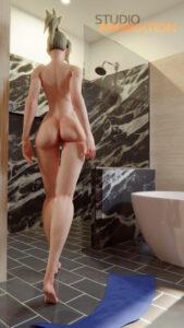 overwatch-sex-art-–-female,-female-focus,-pussy,-wide-hips,-bathroom,-bath