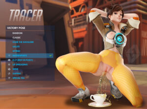 overwatch-xxx-art-–-naked,-blender,-watersports,-looking-at-viewer,-nude-female,-nude