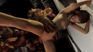 ellie-game-porn-–-sex,-rape,-zombie,-penis