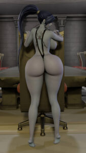overwatch-rule-xxx-–-large-ass,-huge-breasts,-ponytail,-assassin